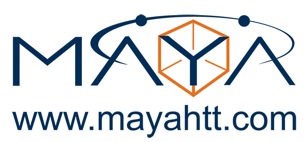Maya_Siemens_Logo