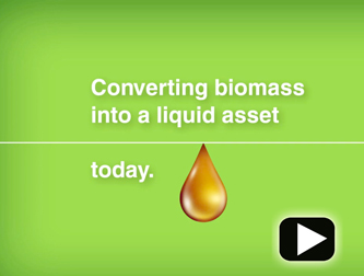 envergent-biomass-renewable-fuel-overview-video-link