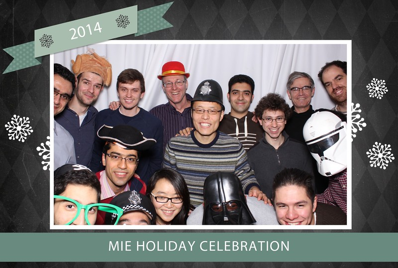 snapshot-photo-booth-toronto_13-L
